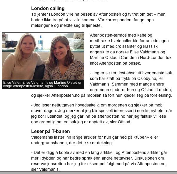 Skjermbilde 2014-03-15 kl. 12.08.06