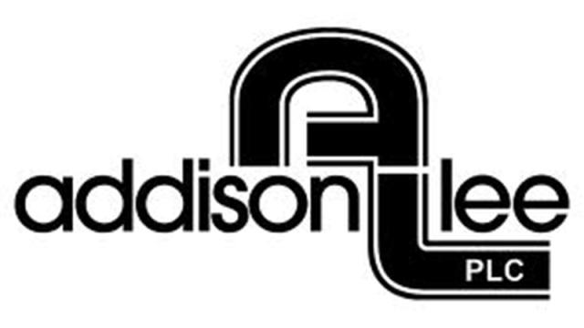 addisonlee_logo